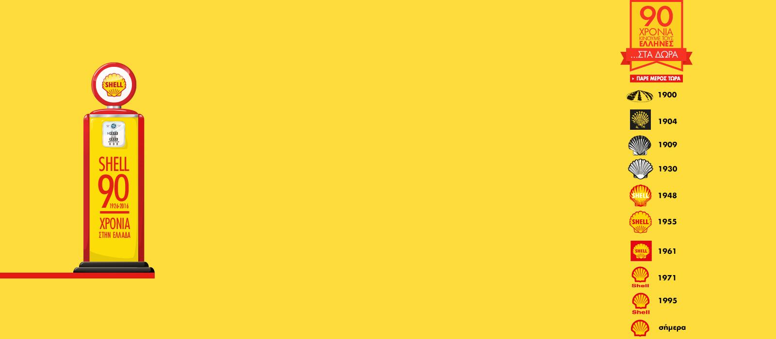 Index of /upload/upload629096046